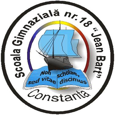 LogoJB
