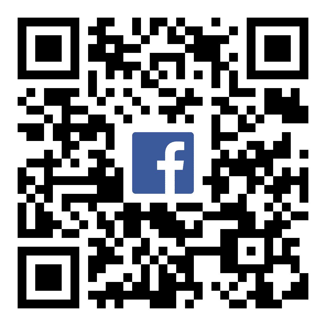 Cod QR ziua scolii 18 - 2016